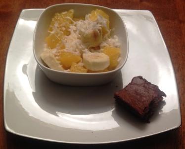11.10.13 dessert