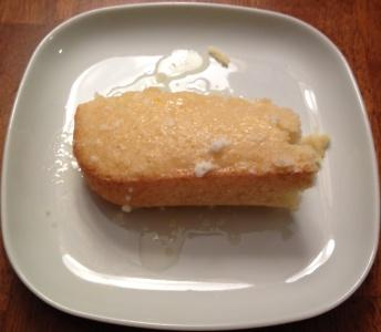 11.21.13 Dessert