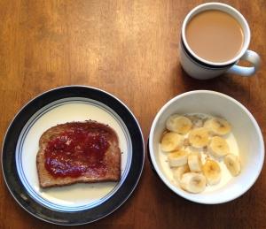 2.12.14 Breakfast
