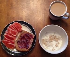 2.22.14 Breakfast