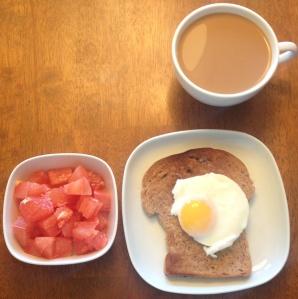 2.28.14 Breakfast