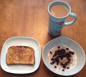 3.10.14 Breakfast
