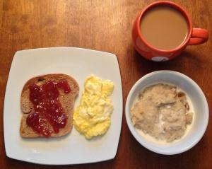 4.13.14 Breakfast