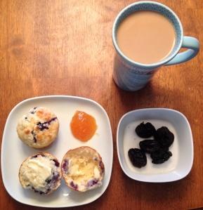 4.22.14 Breakfast