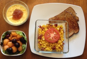 7.18.14 Lunch
