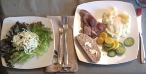 9.16.14 Dinner 1