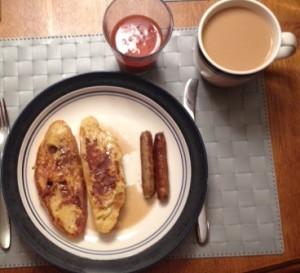 10.25.14 breakfast