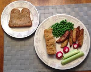 10.25.14 Dinner