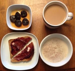 10.5.14 Breakfast