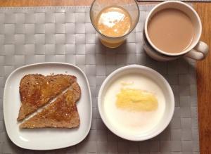 11.24.14 Breakfast