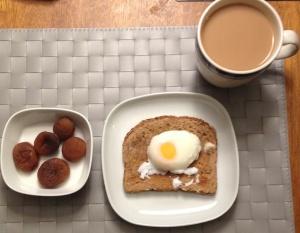 12.17.14 Breakfast